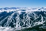 copper-mountain