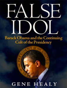 False Idol
