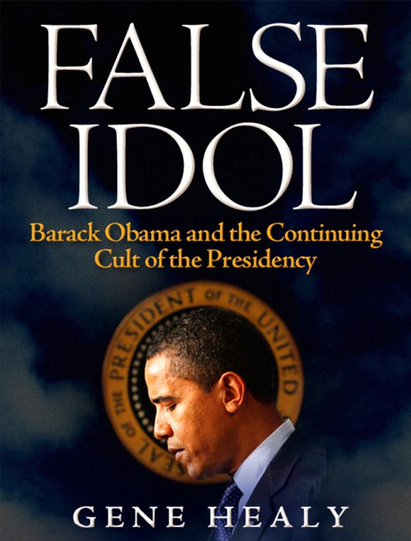 False Idol