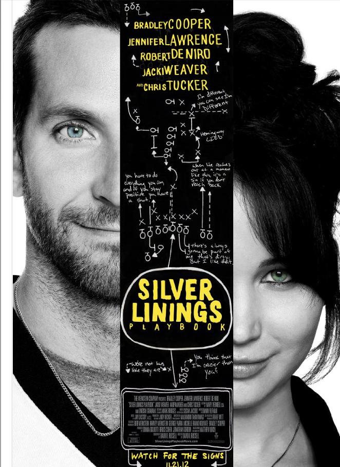 Movie poster courtesy IMDB.Com