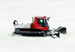 Wikipedia snowcat picture.