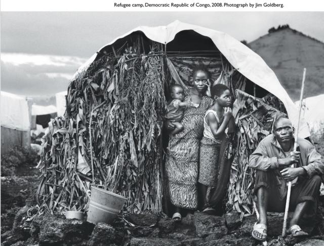 RefugeesCongo