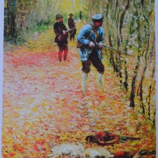 Monet (p. 64)