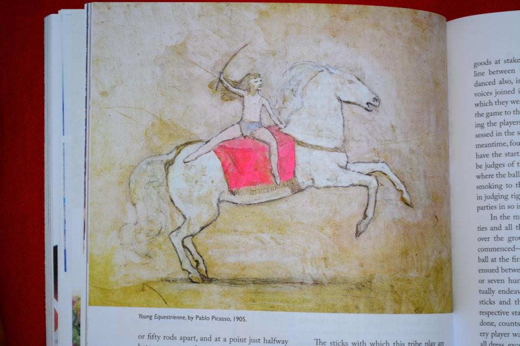 Picasso (p. 1480