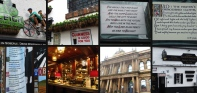 BelfastStreets