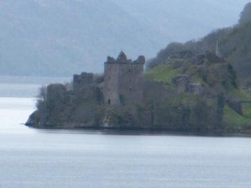 Uruquat Castle zoomed.